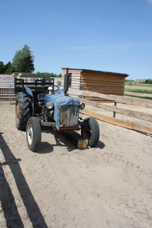 nieuwe traktor2